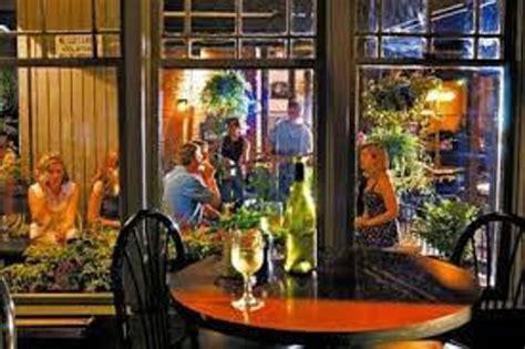 brick house grill hot springs ar brick house grill hot springs menu prices restaurant reviews tripadvisor