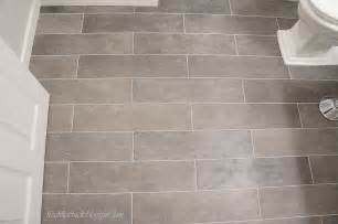 Bathroom Floor Tile Patterns Ideas by 29 Magnificent Pictures And Ideas Italian Bathroom Floor Tiles