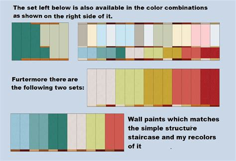 color muse for diy paint match paint matching paint matching system matching paint