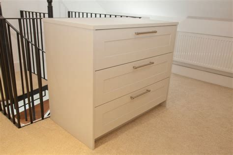 Bespoke Made To Measure Wardrobes Bespoke Bedroom Furniture Bedroom Furniture Made To Measure