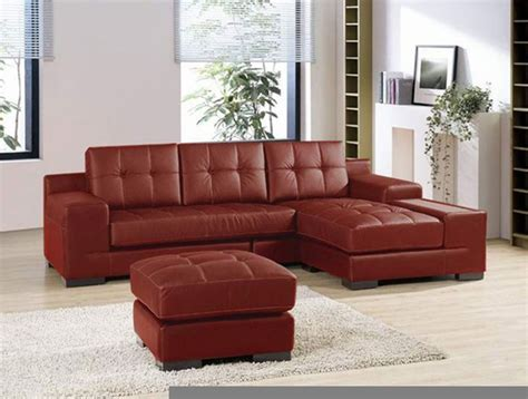 leather sectional sofas on sale small leather sectional sofas s3net sectional sofas sale