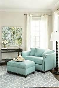 Reading Chair Furniture Design Ideas Creating A Cozy Corner Bernier Designs