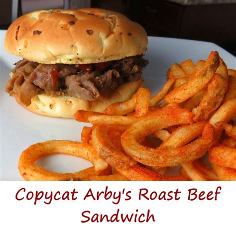arbys curly fries commercial voice best 25 arbys beef and cheddar ideas on pinterest arby