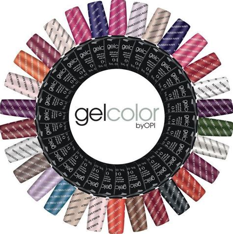 opi gel nail colors reviews 2017 2018 best cars