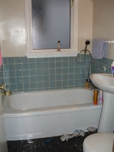 Old Bathroom Tile Ideas 40 Vintage Blue Bathroom Tiles Ideas And Pictures