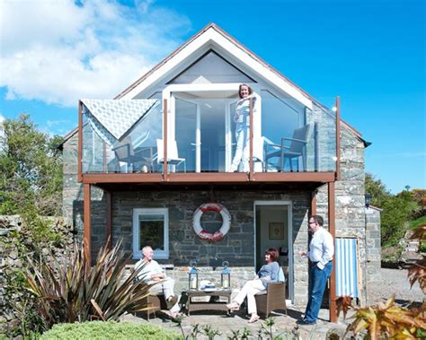 Luxury Cottage Scotland by 1000 Ideas About Scottish Cottages On