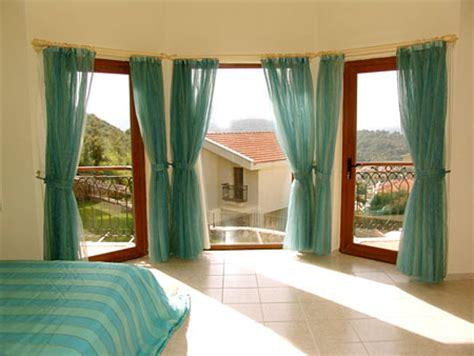 bedroom window bedroom window using blinds for privacy kris allen daily
