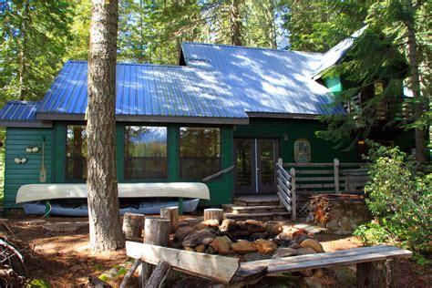 Lake Cabin For Sale by Fish Lake Oregon Cabin For Sale H4 Landline Real Estate Llc