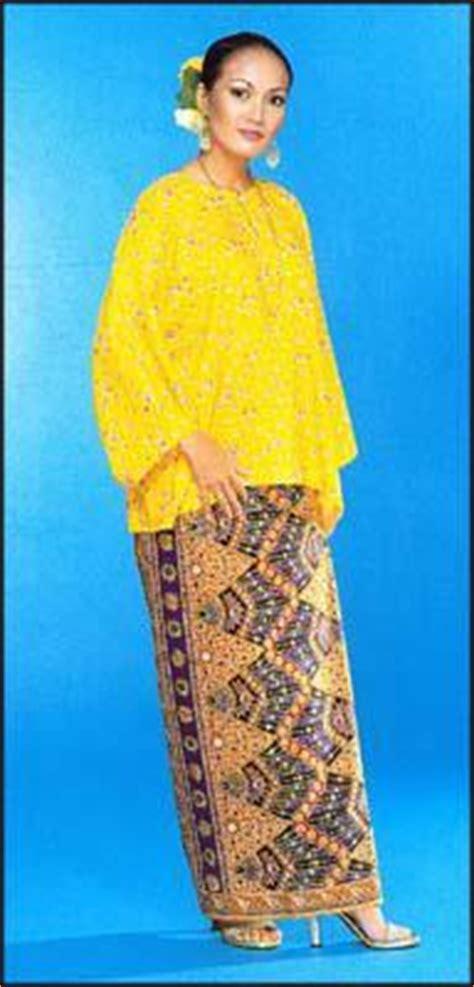 Baju Ala Kurung Kedah my amazing world baju kurung kedah