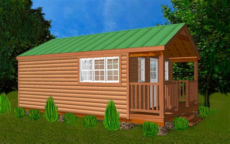Log Cabin Homes In Tennessee by Custom Pre Built Modular Cabins Kozy Log Cabins