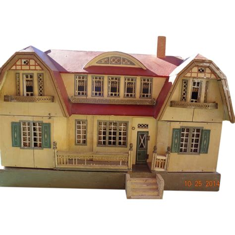 dolls house roof dolls house roofing 28 images dolls house miniature roofing dolls house with
