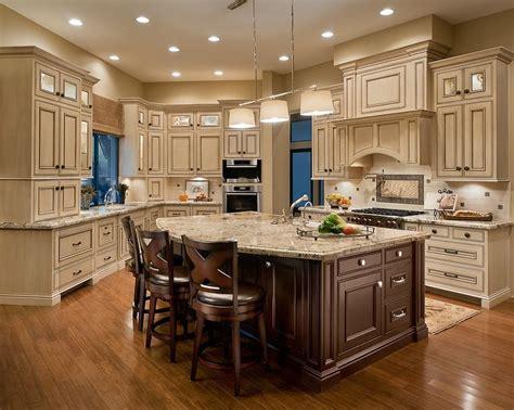 dk kitchen design center 8 best fabuwood wellington kitchen in ivory glaze