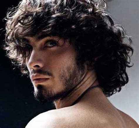 17th cenury curly haired men 20 mens long hairstyles 2015 2016 mens hairstyles 2018