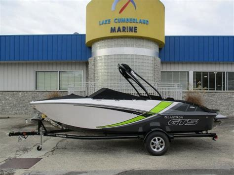 glastron jet boats for sale glastron jet boats for sale boats