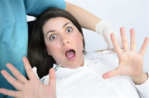 service for anxiety cost tooth extraction factors affecting anxiety and fear national service