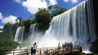 Tourism and holiday place the top 10 holiday destinations for 2011