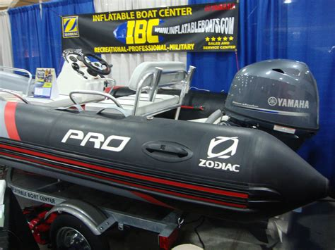 inflatable boats portland 2015 portland boat show 06868 inflatable boat center