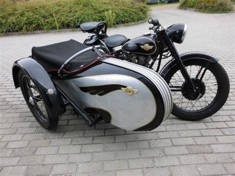 Awo 425 Mobile by Simson Awo 425 Touren Mit Stoye Kfz Handel Steffen Lange