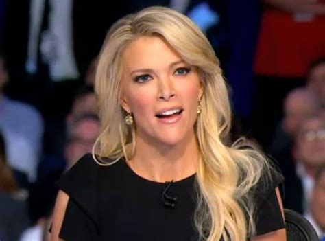 megan kelly cut her hair after donald trump target liberty did megyn kelly cut her hair because of
