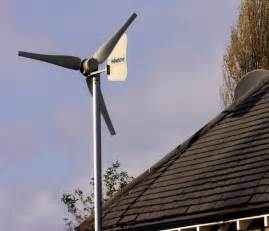 home wind turbine wind turbine 2kw solar and saving