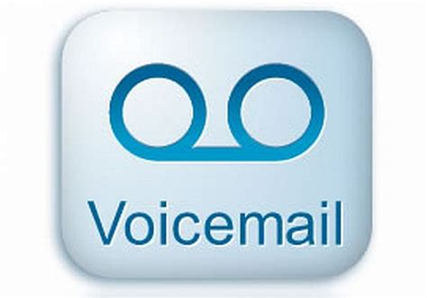 Phone Lookup Voicemail Your Voicemail Greeting Is Hindering Your Search Cape Fear