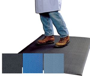 Chemical Resistant Floor Mats by Anti Fatigue Mats Chemical Resistant Anti Fatigue Mats