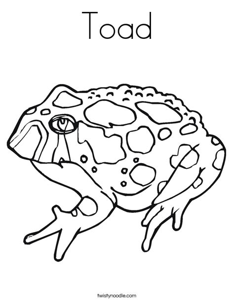 coloring pages frog and toad toad coloring page twisty noodle