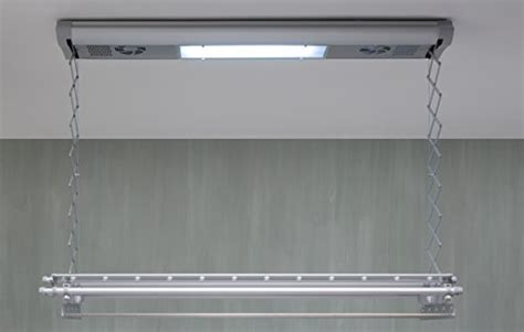 stendibiancheria da parete e soffitto stendibiancheria da parete e soffitto elettrico foxydry