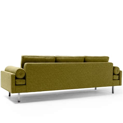 sectional sofas chicago chicago sofa and lounge jeff vioski vioski suite ny
