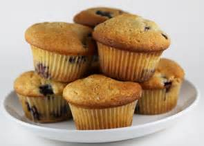 brio se blueberry muffins one vanilla bean