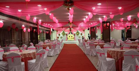 Shubhakaarya Banquet Halls   Marriage Halls In Hyderabad