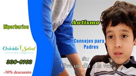 camara hiperbarica autismo c 225 mara hiperb 225 rica per 250 autismo consejo para padres 1