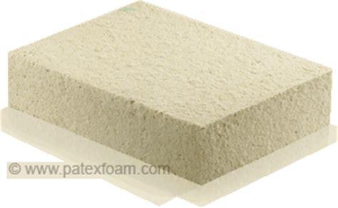 natural latex upholstery foam patex agglomerated latex foam natural latex foam