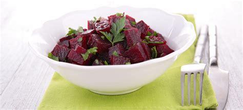 cucinare verdure dietetiche come cucinare verdure dietetiche cucinareverdure it