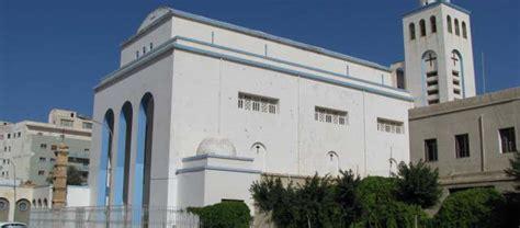 Awesome St Francis Catholic Church #4: Tripolichurch.jpg