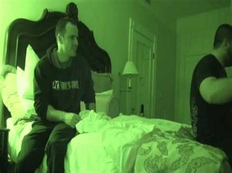 hotel coronado haunted room 3327 project 13 ghost of kate at hotel coronado