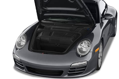 porsche trunk in ten favorite porsche 911s techtonics engine price