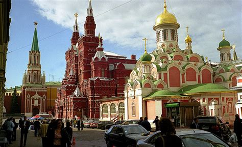 For Peace Moskav article social inventions in moscow opednews