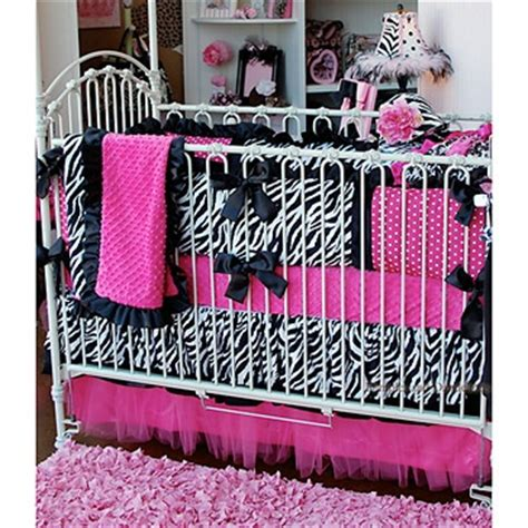 zebra crib bedding 1000 ideas about tulle crib skirts on pinterest crib skirts tutu crib skirt and cribs