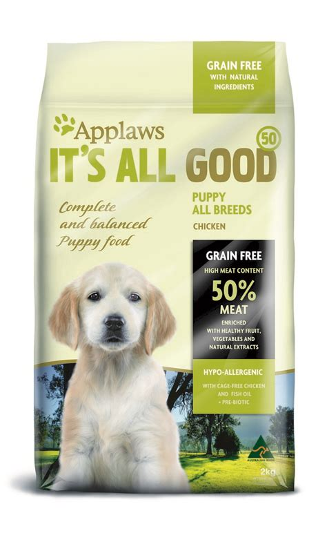 puppy food review puppy foods pet food reviews australia