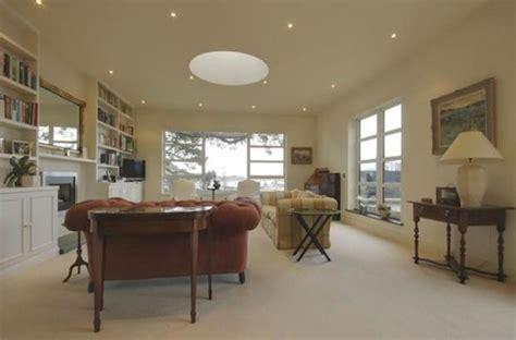 market  bedroom contemporary modernist