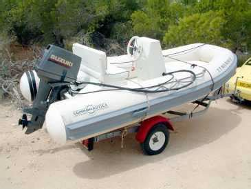 rib boat in spanish search ads and auctions boats spain page 8