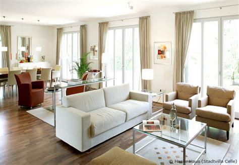 Wohnzimmer Weiß Einrichten by Fernseher Wohnzimmer Gestaltung