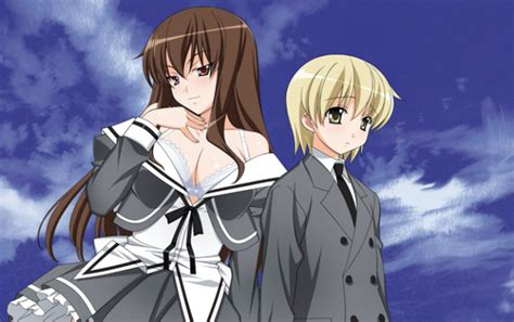 aki sora 10 anime banned around the world myanimelist net
