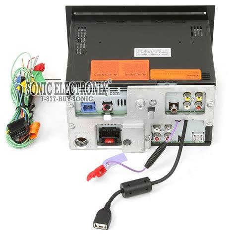 pioneer avh p4300dvd wiring diagram pioneer deh p7800mp