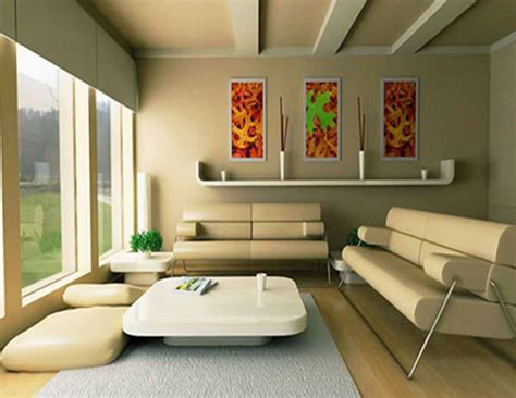 color for living rooms home office designs living room color schemes