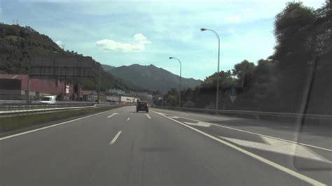 autopista ruta de la plata a 66 asturias autov 237 a ruta de la plata zona de mieres