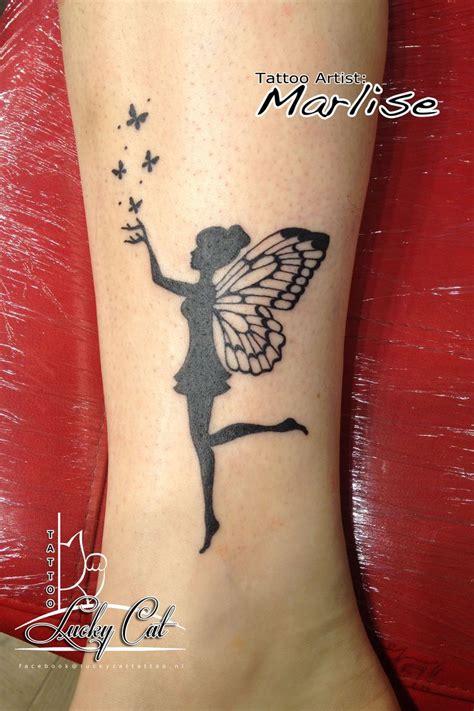 tattoo tribal op been meer dan 1000 idee 235 n over zijkant tatoeage op pinterest
