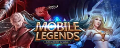 hack mobile legend 2018 mobile legends hack diamonds cheats 2018