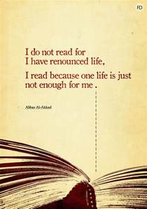 read better 50 most popular images about books reading and libraries